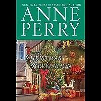 A Christmas Revelation: A Novel