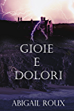 Gioie e dolori (Cut & Run Vol. 8)