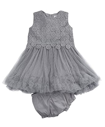 Dresses Realistic 0-3 Months Girls Dress From Mamas And Papas