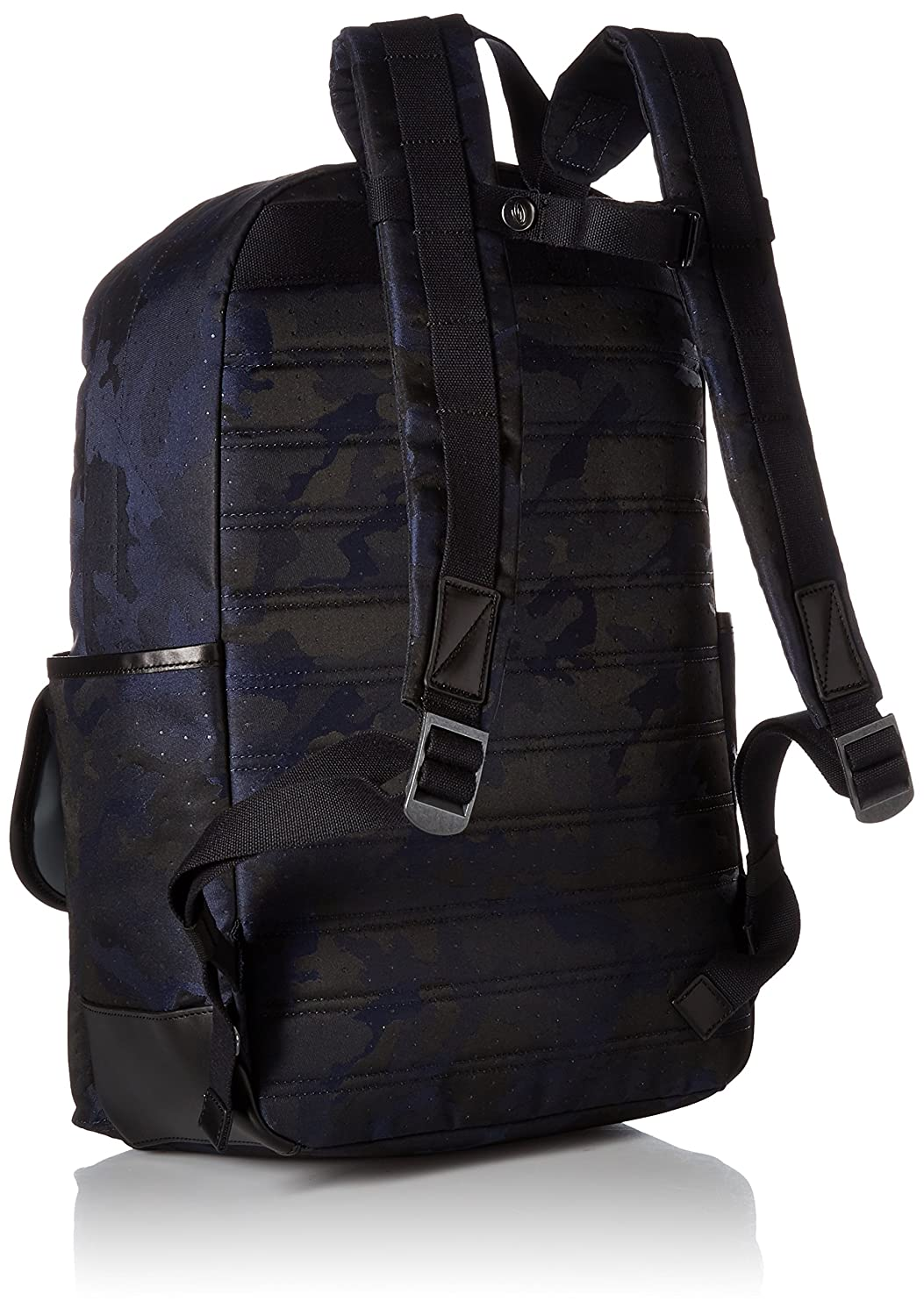 Timbuk2 VIP Pack,One Size Jet Black OS 1677