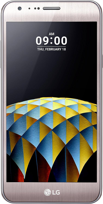 LG Smartphone amazon