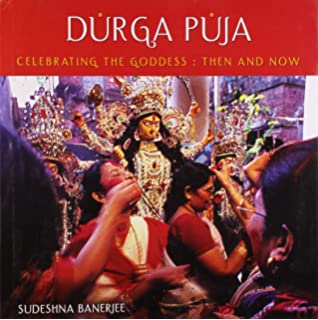 Buy Image-makers of Kumortuli and the Durga Puja Festival Book