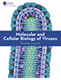 Molecular and Cellular Biology of Viruses