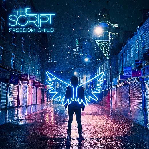 Freedom Child