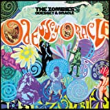 Odessey & Oracle: 50th Anniversary Edition