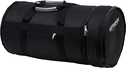 Omegon Transporttasche Für Tuben Optiken Sct 8 Elektronik