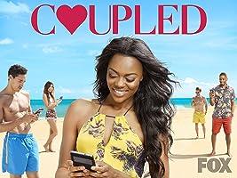 Coupled Season 1