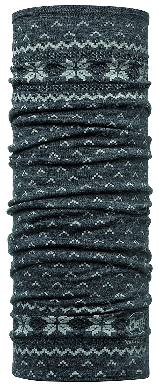 Buff Wool Buff Multifunctional Headwear 105512