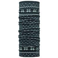 Buff 33017 - Foulard multifonctions en laine - Mixte Adulte