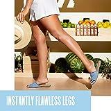 Sally Hansen Hansen Hansen Airbrush Legs Leg