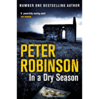 In A Dry Season (Inspector Banks Book 10) (English Edition)