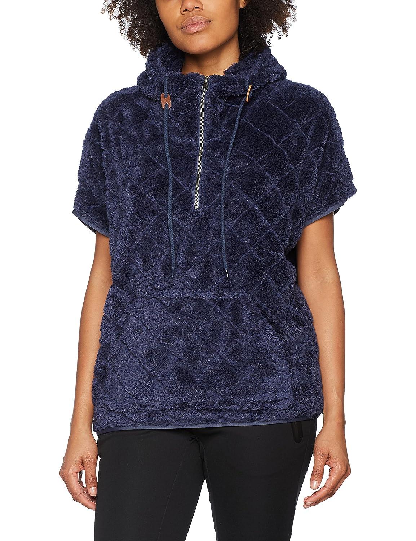 Columbia Damen Fleece Jacket Fire Side Sherpa Shrug Columbia Sportswear 1684391