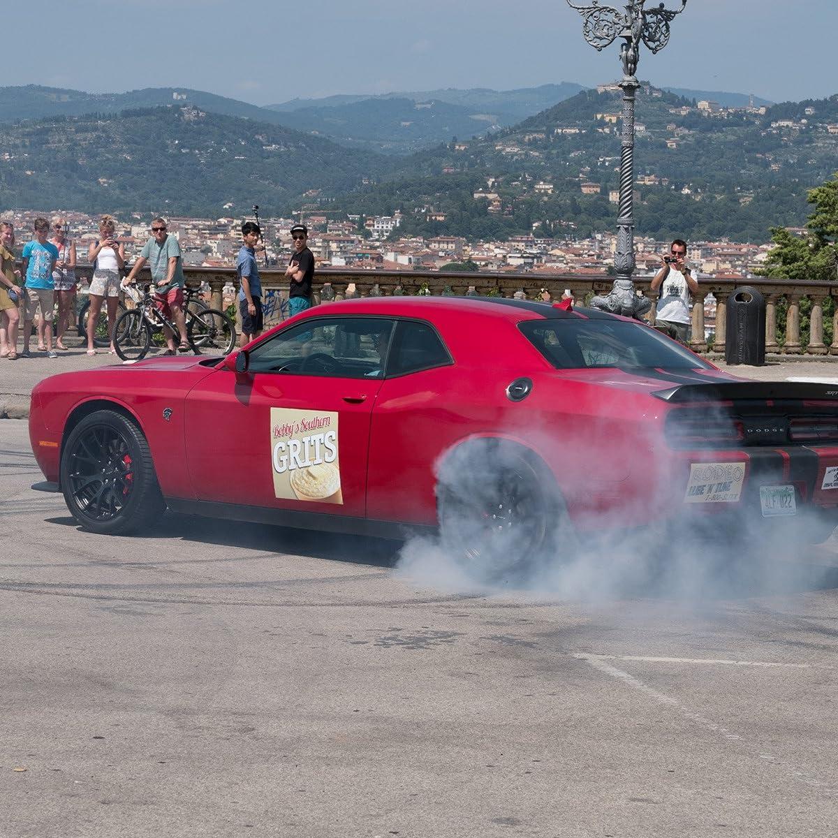 自動車 Ipad壁紙 欧州車vsアメ車 イタリアの旅 その他 スマホ用画像