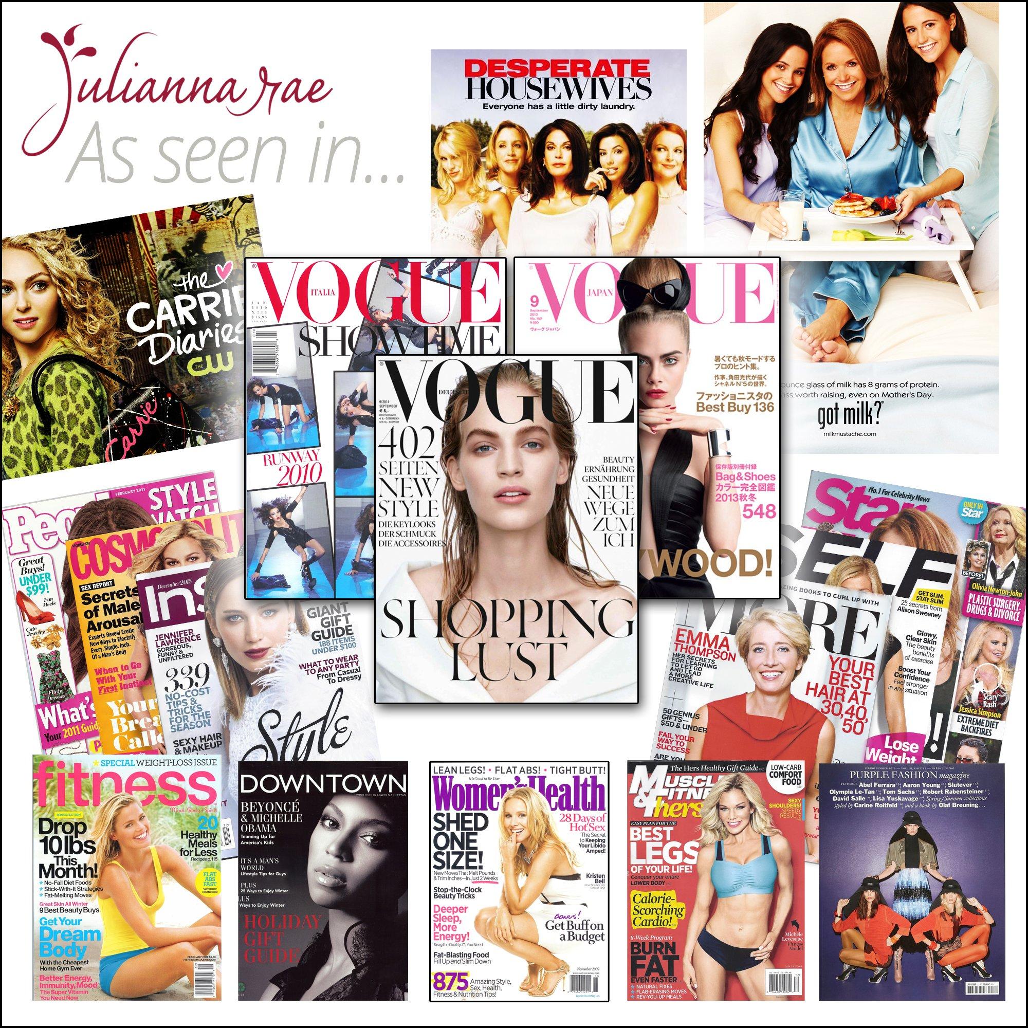 Julianna Rae Women's 100% Silk Pajama, Classic Fit, Evening Lounge, Alabaster, Petite, M by Julianna Rae (Image #5)
