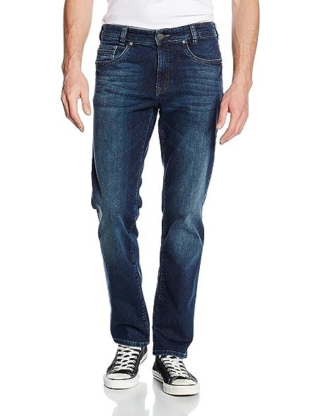 Gardeur jeans nevio 71080