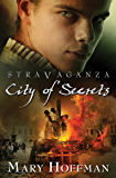 Stravaganza - City of Secrets