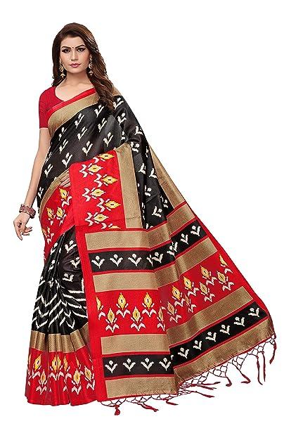 0e8643b2b8 Saree (TryMode sarees online sale saree design saree shops in jaipur saree  styles saree shop near ...