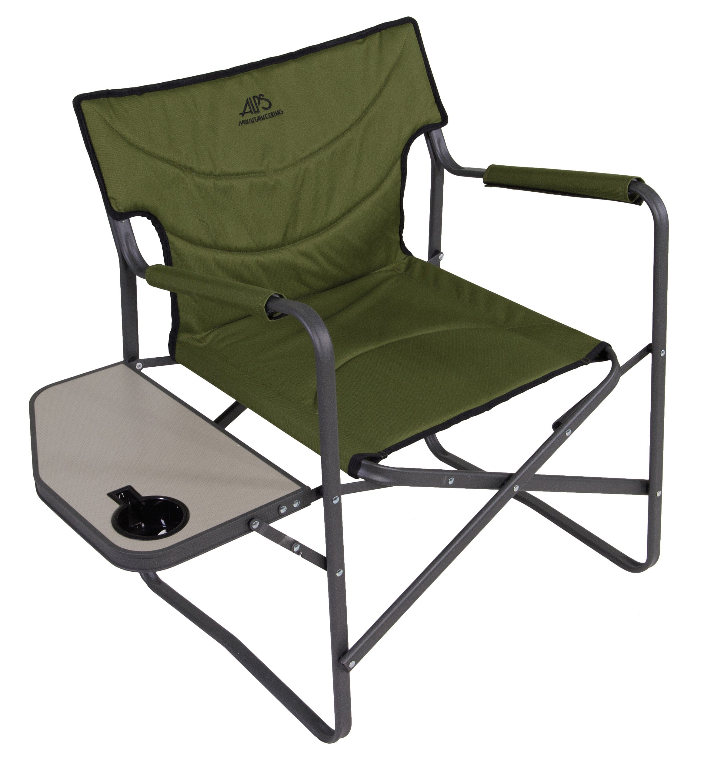 ALPS Mountaineering Creekside Chair