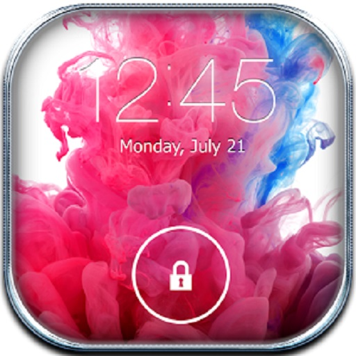 Phone Locker HD Wallpapers