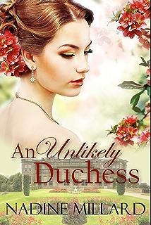 What the duke wants ebook kristin vayden amazon kindle store an unlikely duchess ranford series book 1 fandeluxe PDF
