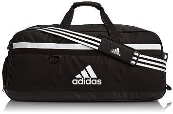 Adidas Sac de sport Tiro TeamBag M BZk3KOJ