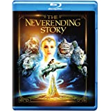The Neverending Story (30th Anniversary Edition) [Blu-ray]
