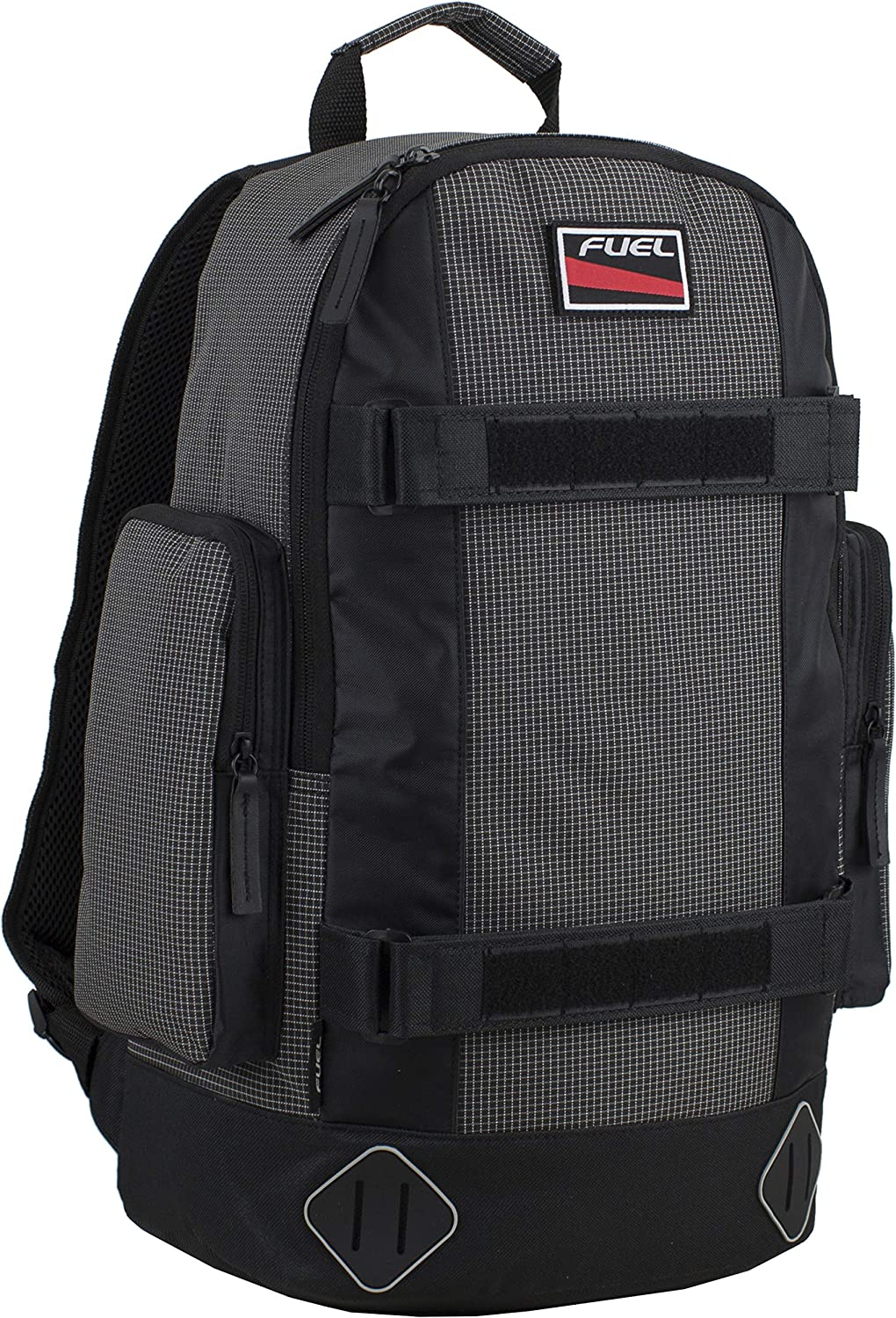 Fuel Pro Skater Backpack