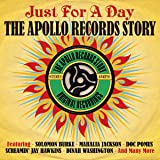 Just for a Day: The Apollo Records Story