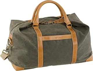 product image for BELDING American Collection Satchel Duffle Bag, Sage