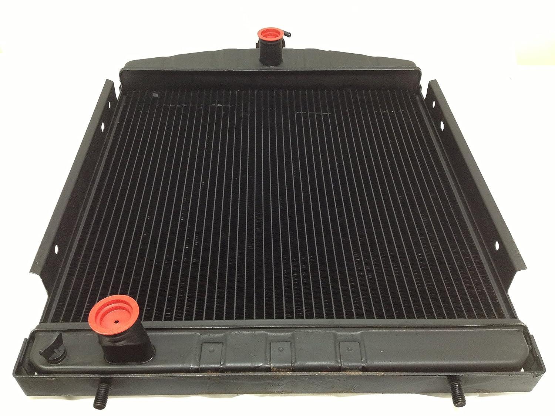 Lincoln 200 Pipeliner Welding Machines Welders For Sale Welder Amp Complete Radiator Oe Automotive 1500x1125