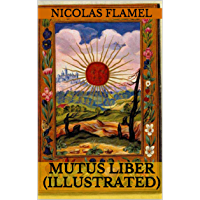 MUTUS LIBER (illustrated) (French Edition)
