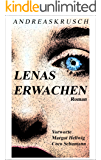 LENAS ERWACHEN (German Edition)