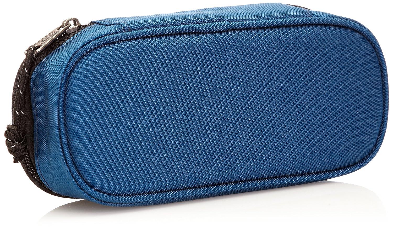 Eastpak Monedero, Rhythm/Blue (Azul) - EK71892G: Amazon.es ...