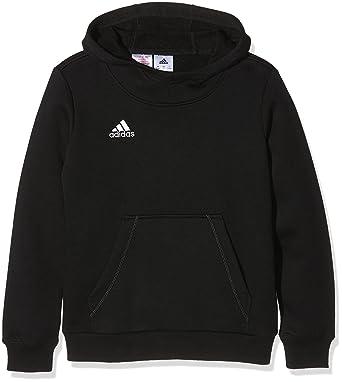 adidas plain sweatshirt