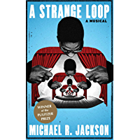 A Strange Loop book cover