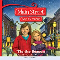 'Tis the Season: Main Street, Book 3