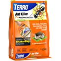 TERRO 3 lb Ant Killer Plus Also Kills Cockroaches, Fleas & Insects