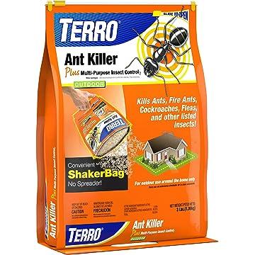Terro T901-6