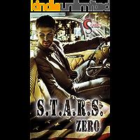 S.T.A.R.S.: Zero