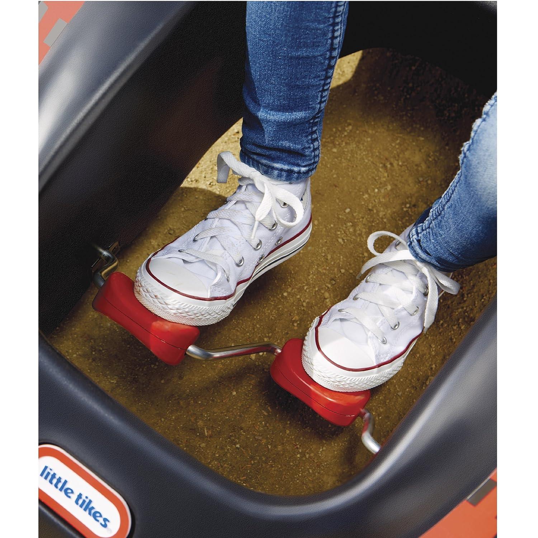 Amazon.com: Little Tikes Sport Racer Toy, Multi: Toys & Games