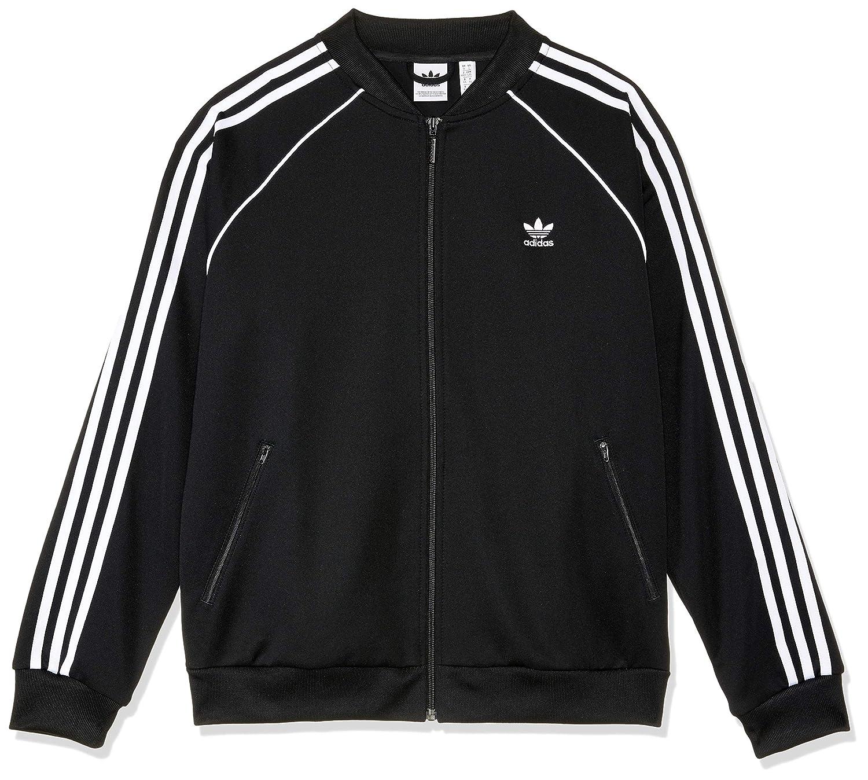 Adidas adidas Sst Tp: MainApps: Amazon.it: Abbigliamento