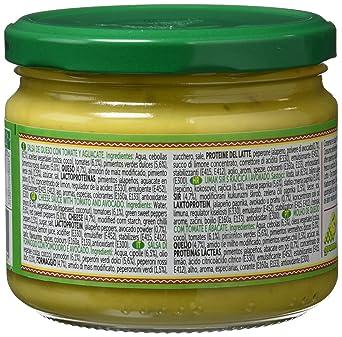 Mexifoods Salsa Guacamoles Dip - 300 gr: Amazon.es: Alimentación y bebidas