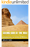 Seeing God at the Nile