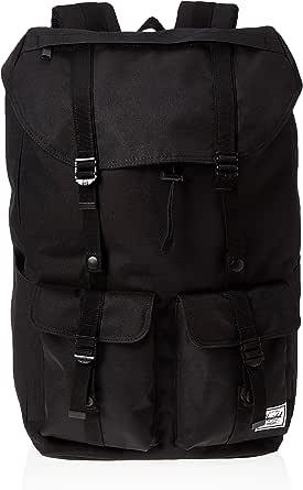 Herschel unisex-adult Buckingham Backpack