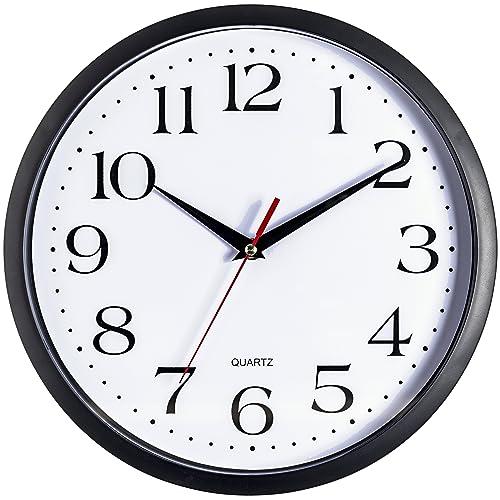 big black clocks cleveland show lesbian porn