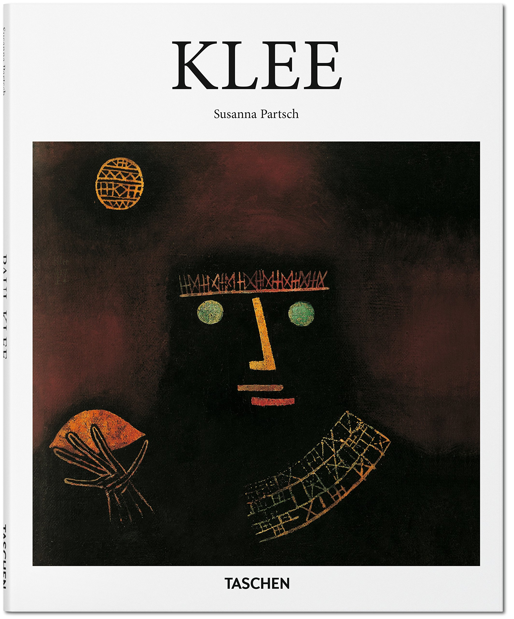 Klee  Basic Art Series 2.0