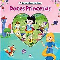 Doces Princesas
