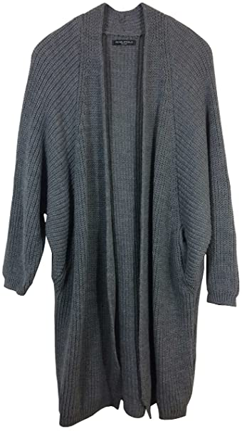 Damen jacke aus wolle