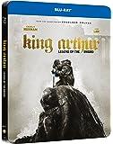 King Arthur: Il Potere della Spada (Steelbook) (Blu-Ray)