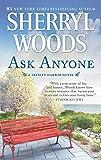 Ask Anyone: A Romance Novel (A Trinity Harbor Novel)